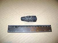 Буфер крышки багажника ВАЗ 1118 регулируемый (производитель БРТ) 1118-5604064-10Р