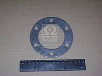 Прокладка фланца крепления ТКР-7 Д 260 (производитель ММЗ) 260-1008043