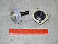 Опора шаровая ВАЗ 2101 верхний (производитель КЕДР) 2101-2904192-04