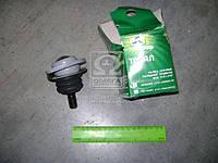 Опора шаровая ВАЗ 2101 нижних (производитель КЕДР) 2101-2904082-04