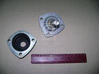Опора шаровая ВАЗ 2101 нижних НИЛЬБОР (производитель КЕДР) 2101-2904082-04