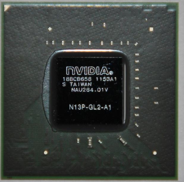 N13P-GL2-A1. Новый. Оригинал.