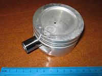Поршень Lanos 79.00 1.6 16V A16DMS с пальцем (пр-во PARTS-MALL)
