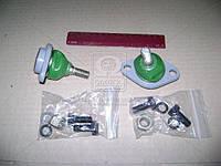 Опора шаровая ВАЗ 2108  комплект 2 штук (производитель КЕДР) 2108-2904192-06