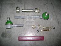 Тяга трапеции рулевая ВАЗ 21230 левая с метизами в упаковке (Нива-Шевроле)  (производитель КЕДР)