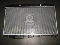 Радиатор охлаждения EPICA, EVANDA (V200) (производитель PARTS-MALL) PXNDC-012