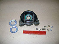 Опора вала карданного ВОЛГА, ГАЗЕЛЬ ( усиленный) старого образца Оригинал (производитель ГАЗ) 31029-2202800-10