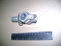 Шарнир тяги в сборе /кулиса/ (производитель АвтоВАЗ) 21080-170316000