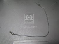 Трубка тормозная ЗИЛ 5301 к переднему левому шлангу (производитель Россия) 5301-3506616