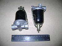Фильтр топлива ЗИЛ,ГАЗ тонкой очистки (производитель Россия) 130-1117010