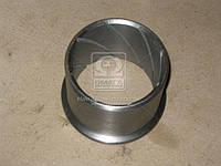 Втулка башмака балансира КАМАЗ Zn+Al (производитель Россия) 5320-2918074-01