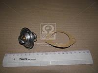 Термостат (Производство Mahle) TX 4 87 D