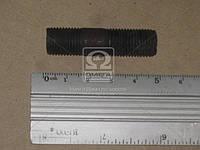 Шпилька рычага кулака поворотного переднего моста УАЗ 469-2304102