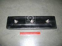 Амортизатор платформы КАМАЗ в сборе (производитель Россия) 5511-8601144