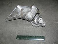Корпус фильтра ФТ-020 с кронштейном (производитель ММЗ) 245-1117010-Г