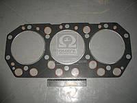 Прокладка головки блока ЯМЗ 240 (производитель ЯМЗ) 240-1003210-А5