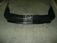 Бампер ВАЗ 2115 заднего (жесткий) (производитель Россия) 2115-2804015-32