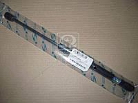 Амортизатор багажника/капота HYUNDAI TUCSON (производитель PARTS-MALL) PQA-502