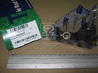 Наконечник тяги рулевой HYUNDAI CLICK(-OCT 2006) (производитель PARTS-MALL) PXCTA-003
