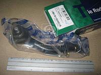 Наконечник тяги рулевой HYUNDAI EF SONATA 98MY (производитель PARTS-MALL) PXCTA-013