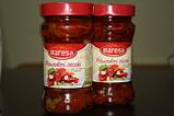 В'ялені помідори в олії Baresa Pomodori secchi 280 гр., фото 3