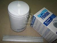 Фильтр масляный ГАЗ и УАЗ дв.ЗМЗ 406 (406-1012005-01) LF110 (производитель FINWHALE) 3105-1012005