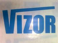 Поликарбонат сотовый Vizor 8 мм, фото 1