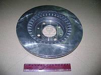 Диск тормозной ВАЗ 2112 передний R 14 (производитель АвтоВАЗ) 21120-350107002