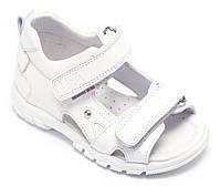 Летние сандалии для девочек. Tutubi for Liya. Турция.