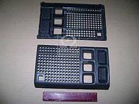Облицовка динамика ВАЗ 21083 (производитель Россия) 21083-5325235-01