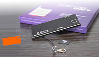 EDIC-mini CARD16 A95