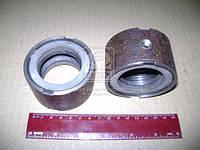 Блок сальников ГАЗ 3308,66 подвода воздуха к шинам (Производство ГАЗ) 41-4224023