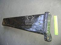Лонжерон левый МТЗ (производитель г.Ромны) 80-2801060