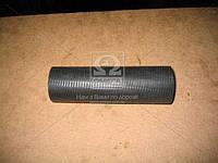 Патрубок радиатора ГАЗ нижний (производитель ГАЗ) 33021-1303026-01