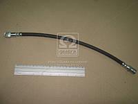 Шланг тормозной ГАЗ 3110, СОБОЛЬ передний EXPERT (производитель , Ульяновск) 3110-3506025