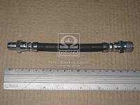 Шланг сцепления УАЗ 452, 469(31512) гибкий (производитель , Ульяновск) 452-1602590