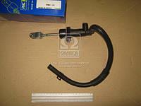 Главный цилиндр сцепления HYUNDAI TRAJET (производитель VALEO PHC) PMC-31