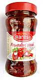 В'ялені помідори в олії Baresa Pomodori secchi 280 гр., фото 2