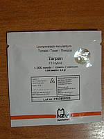 Семена томата  Тарпан F1 1000с
