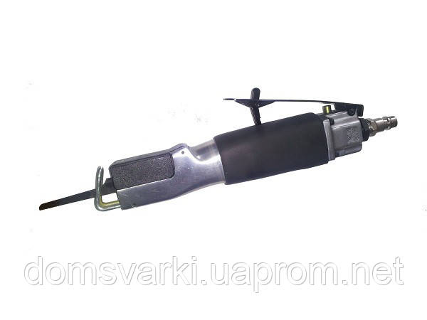 Лобзик пневматический VGL SA8202