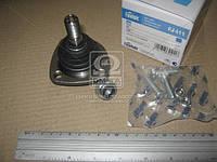 Опора шаровая ВАЗ 2101-2107, ИЖ 27175 нижних FJ411 (производитель FINWHALE) 2101-2904082