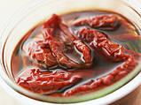 В'ялені помідори в олії Baresa Pomodori secchi 280 гр., фото 5