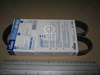Ремень 6РК-882 поликлиновой генератора ВАЗ 1118 КАЛИНА (пр-во FINWHALE) BP683