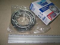 Подшипник 7509 наружная задний. ступенчатая ГАЗЕЛЬ HB521 (производитель FINWHALE) 7509