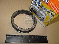 Муфта синхронизатора 1-2, 5-з/х голая ГАЗ 31029, 3302 (производитель ГАЗ) 31029-1701175