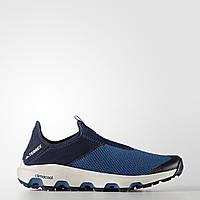 Слипоны Adidas Terrex CLIMACOOL Voyager Slip-On Shoes BB1901