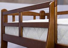 Двухъярусная кровать детская Мария 1, фото 3