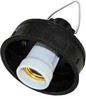 Светильник электрический Укрпром НСП-max 60Вт-001