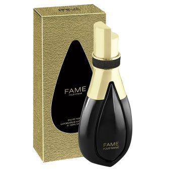 Женская парфюмерная вода Fame 95ml. Prive