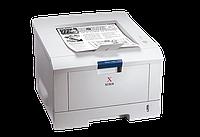 Лазерный принтер Xerox 3150 бу